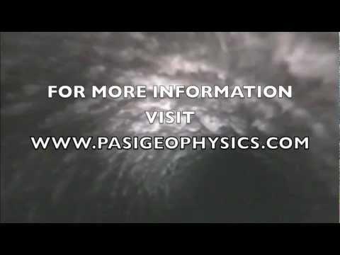 PASI - Well Camera