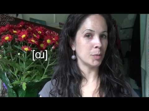 Rachel's English at the Farmer's Market! – American Pronunciation