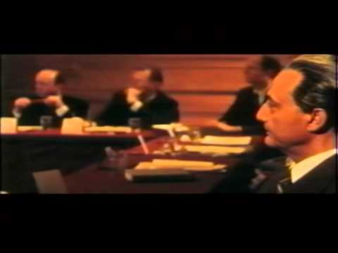 21 Dr Ambedkar In First Round Table Conference In 1930 video