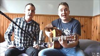 Czadoman - Kochane Panie (Kowerowisko Acoustic Cover)