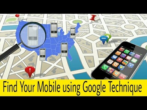 How To Track Cell Phone Location Free With GPS Tracking | Location Mobile | Cell Phone Spy