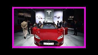 Ouverture du salon auto de Pékin By J.News