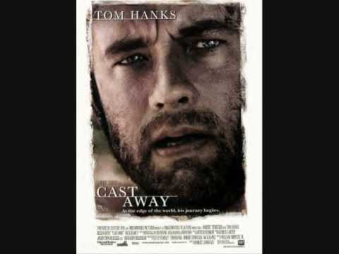 Cast Away Theme - End Credits