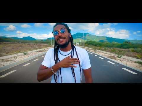 Natty Gong - Kavé Sa (Official Music Video)