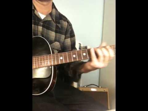 Andre Hawkins - Swing Guitar Jazz