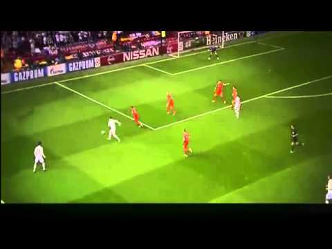 Cristiano Ronaldo Skills and Tricks 2014/2015 HD