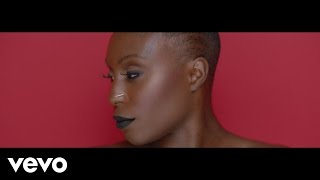 Laura Mvula - Ready or Not (Official Video)