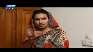 Chiro Kumari Club| Part 19 | bagla Comedy Natok |Nowshin, Nodi, Jovan, Towshif,