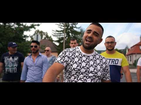 Olasz X Zsoliveira - Jó a Party OFFICIAL MUSIC VIDEO