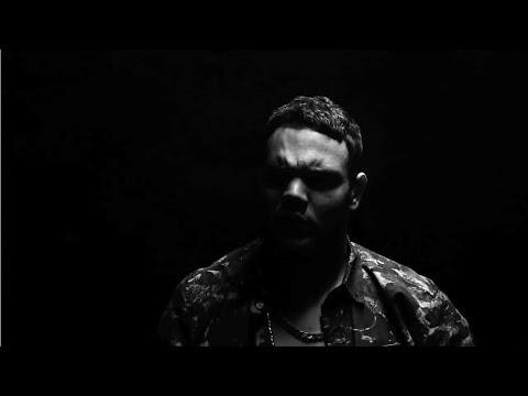 Sadek - Le sang, la sueur et les larmes (clip officiel)
