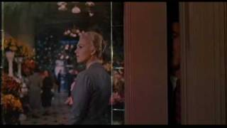 Watch Mungo Jerry Snakebite video