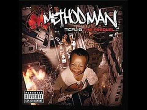 Method Man - Let