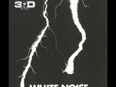 White Noise - Firebird