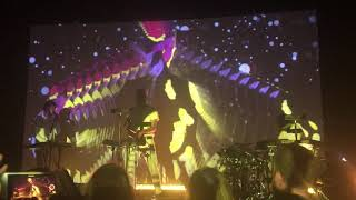 Washed Out  930 Club в quotDon39t Give Upquot в August 31st, 2017