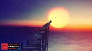 Deniz Koyu - To The Sun
