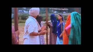 download lagu Udja Kale Kawan - Gadar- Ek Prem Katha gratis