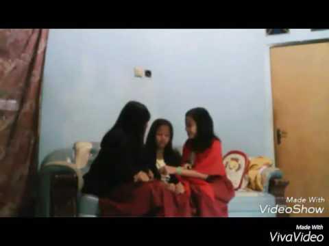 Gamma1 - pahami ramadhan best cover vidio