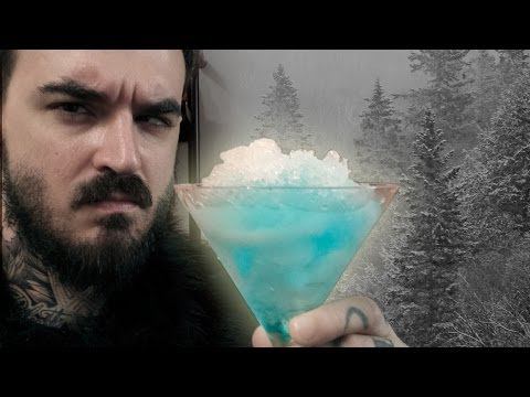 Frozen Game Of Thrones Feat. Magalzão Show video