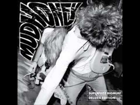 Mudhoney - Need