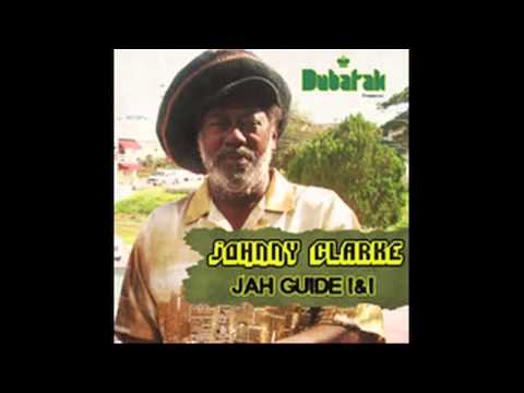 Jah Guide I & I feat. Johnny Clarke