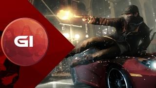 Are People Sick Of Ubisoft? | Gi Rants