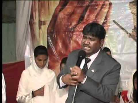 Song : Hai Yaroshalam By Evg : Nasir Taj (Dubai UAE)