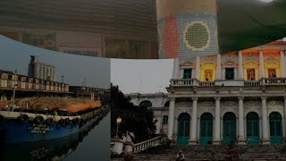 Top Hunted Place In Kolkata  Real Ghost Place