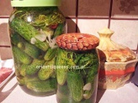 Domowe Metody Lecznicze,zdrowe żywienie,kiszona Kapusta Ogórki,dieta Okinawa Cud Okinawa