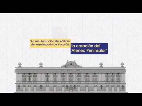 Video Punto de Encuentro en el Marco internacional del día de los Museos