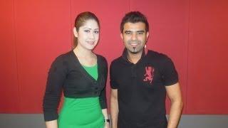 download lagu Cak Kapok Ular Lidi - Man Khan & Rosalinda gratis