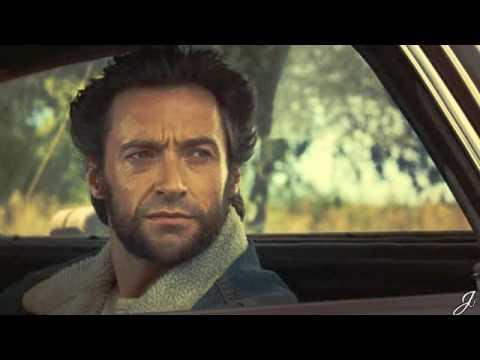 x Men 2 Logan Logan Wolverine x Men