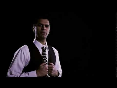 Imran Khan - Amplifier English Version Spoken Word Punjabi Music...