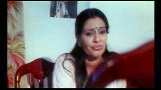 Hindi Movies 2015 Full Movie New | Hindi Movies 2015 Full Movie | Mastani Bhabhi |Ba Pass