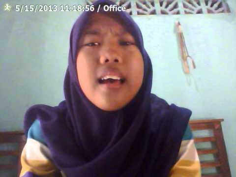 Qiroah Dari Tegal video