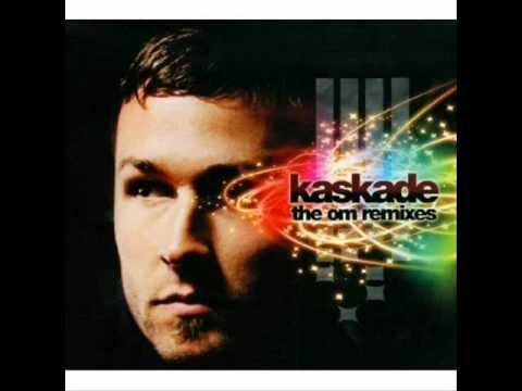 Kaskade - Steppin Out - In The Moment - YouTube