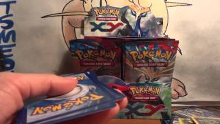 My-awesome-ex-pokemon-card-collection-charizard-wailord-lugia