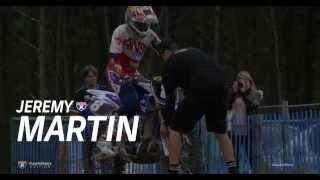 Racer X Films: Motocross of Nations, Day 1