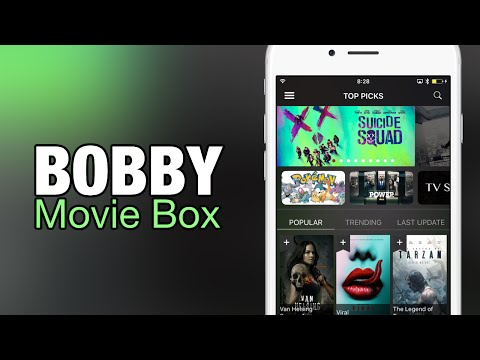 Download movies 2018 - Free New Movies