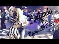 Sabado De Baile | ESCAPADE2001 Dallas Tx 2017 🎵
