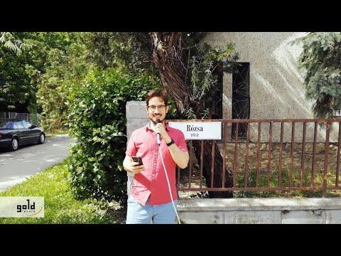 LÓCI JÁTSZIK – Minden úgy jó, ahogy van | Hivatalos videoklip