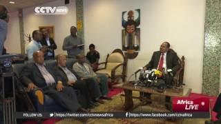 Ethiopia, Egypt and Sudan sign Grand dam impact assessment deal