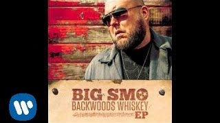 Big Smo Bumpy Road
