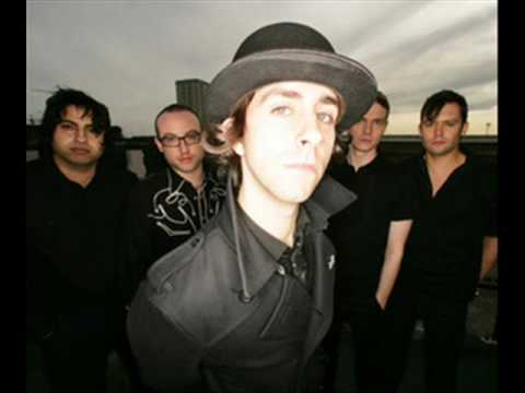 Maximo Park - Surrender