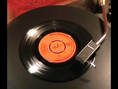 Lorraine Ellison  Stay With Me Ba  1966 45rpm