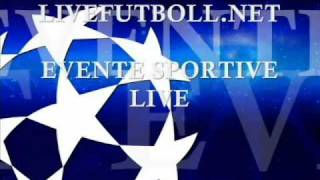 LIVEFUTBOLL.NET EVENTS SPORTS LIVE ON WEB