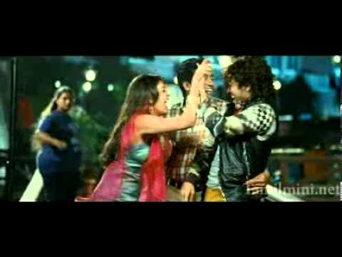 Maatraan Hd Teaser Tamilmini Net video