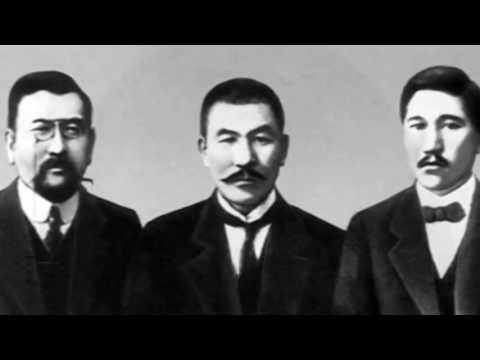 video-podborka-anal-bolshie-zhopi