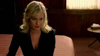 Lies & Alibis (2006) - Official Trailer