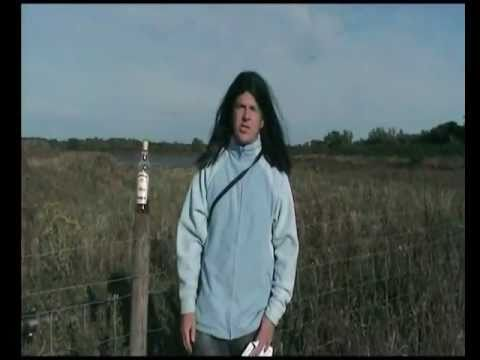 Coast With Neil Oliver - Parody video