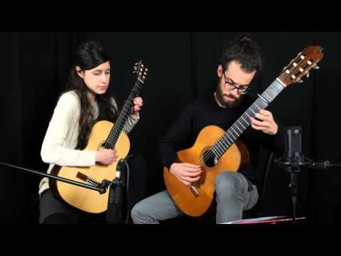 John Dowland - My Lord Willoughbys Welcome Home